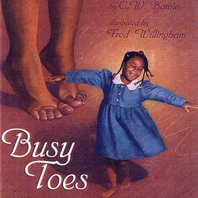 Wendie-Old-Busy-Toes-Book-Cover-Thumbnail