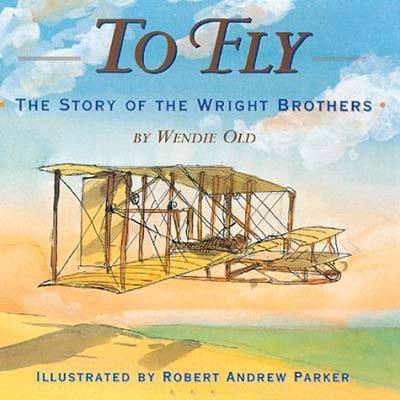 Wendie-Old-To-Fly-Book-Cover-Thumbnail